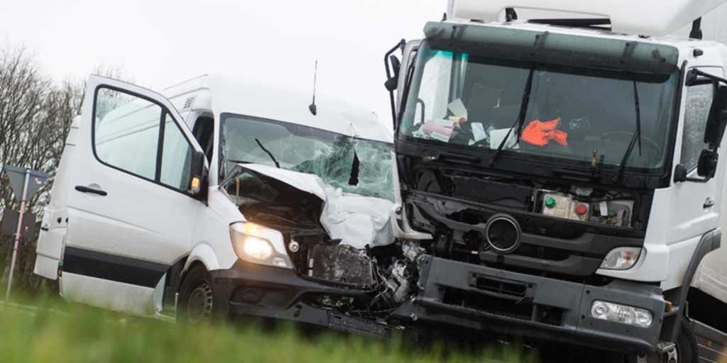 Car and Trucking Accident Cases and Lawyers