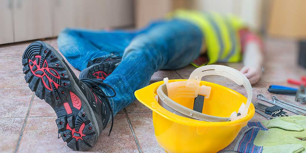 Slip and Fall - Premises Liability Cases